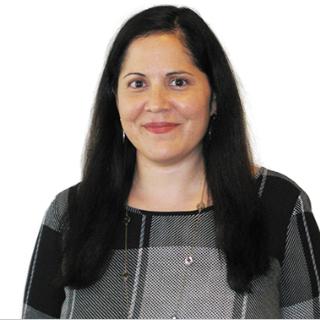 Carissa Suarez